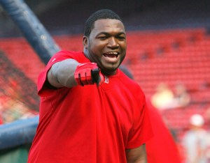 david-ortiz-laughing