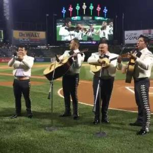 socialfeed-info-were-celebrating-hispanic-heritage-night-with-a-live-performance-from-mariachi-monumental