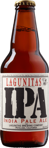 IPA-Lagunitas-12oz-Bottle