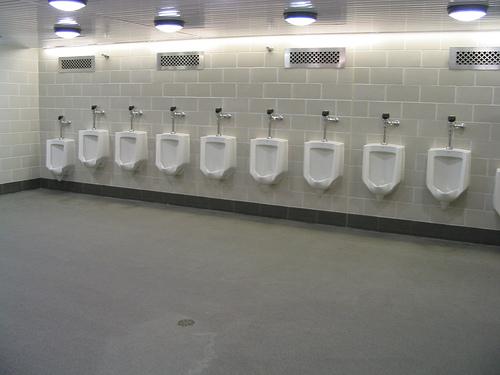 public-bathroom-renovation-model-2