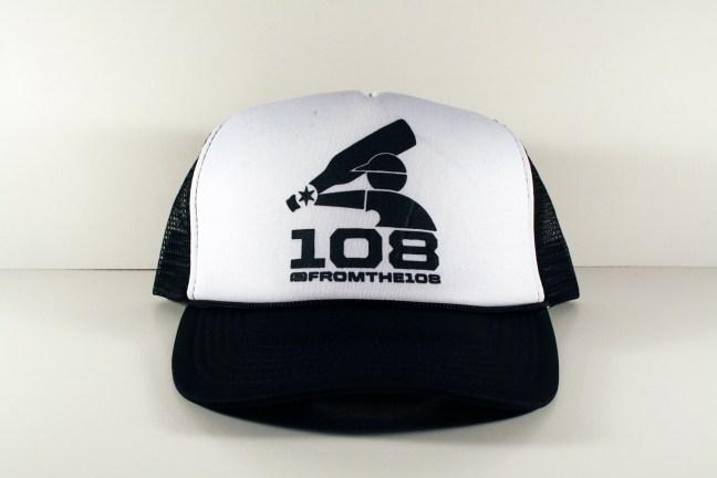 trucker_cap_bw