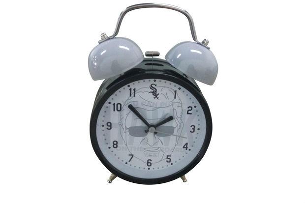 hawk_clock