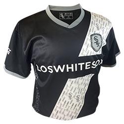 orgullo-sox-soccer-style-replica-jersey-chicago-white-sox