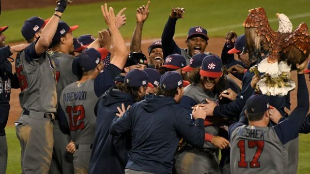 usa-baseball-celebrates-world-baseball-classic-2017-with-bald-eagle