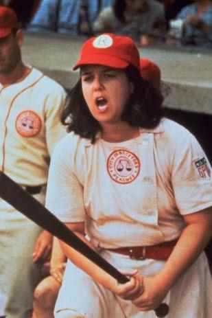 c589d818bc2399ceeb96301b1fec9d54--baseball-movies-tom-hanks