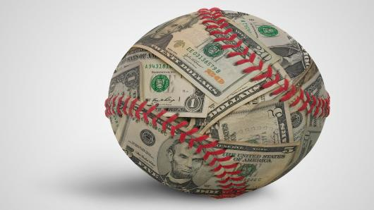 baseball-money