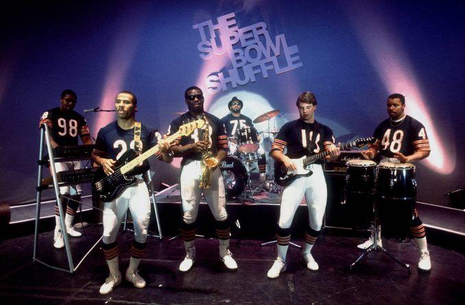 Chicago-Bears-Super-Bowl-Shuffle-079081049