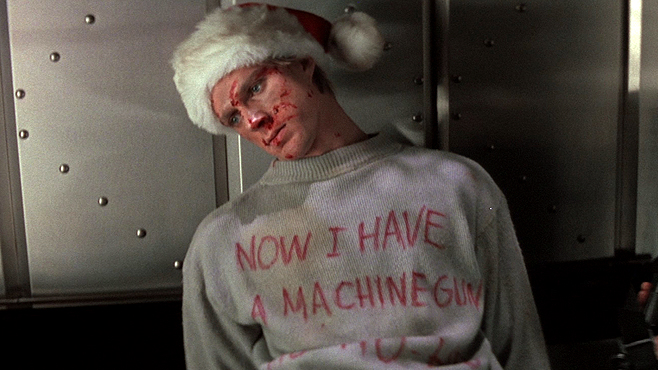 Die-Hard-Christmas-Now-I-Have-a-Machine-Gun-Ho-Ho-Ho-1