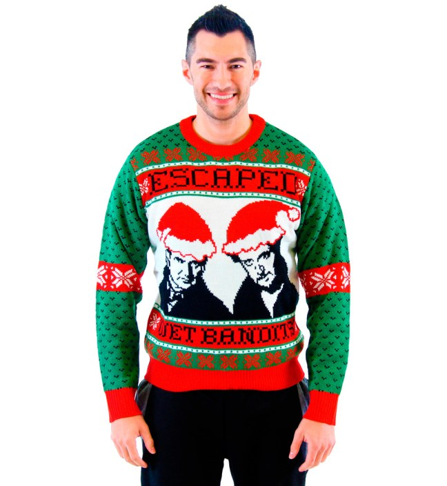 escaped-wet-bandits-ugly-christmas-sweater.jpg