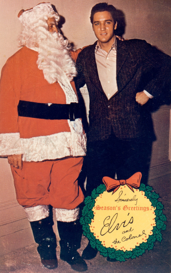 r-ELVIS-PRESLEY-CHRISTMAS-CARD-large