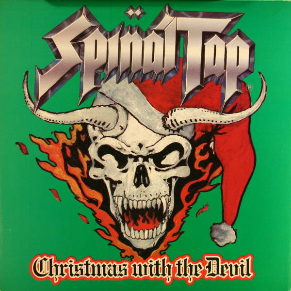 SpinalTap_ChristmasWiththeDevil_A1-1