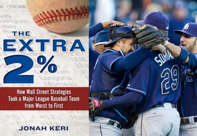 sports-2011-04-baseball-package-baseball-book_628x434