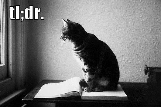 tldr_trollcat