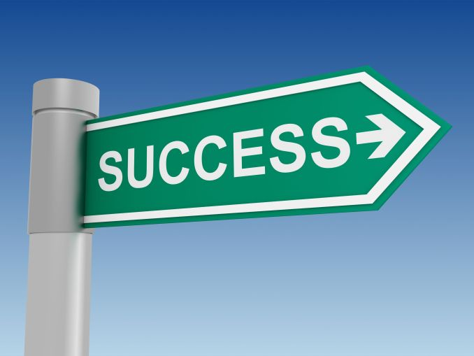 success-sign-185311872-5717ec0a3df78c3fa26ac66f