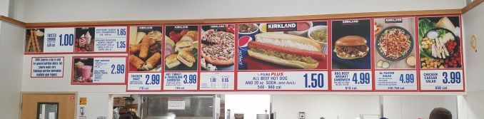 costco_menu
