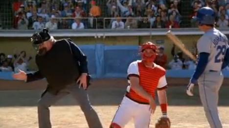 1 enrico pallazzo umpire