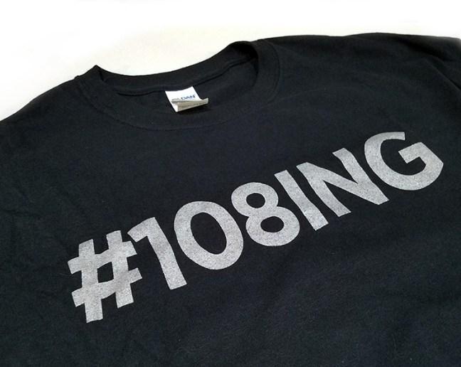 108ing_cu