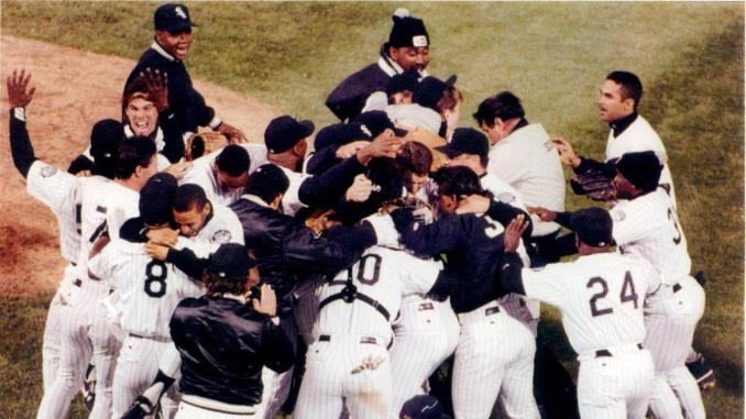ct-spt-white-sox-1993-reunion-20180709