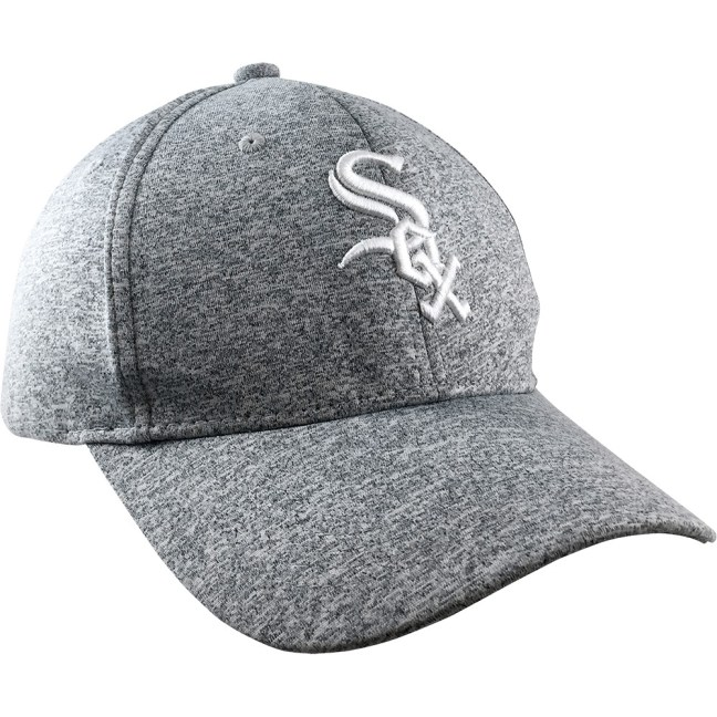 Chicago-White-Sox-Cap-6-23-2018