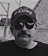 chorizy_hat_stache