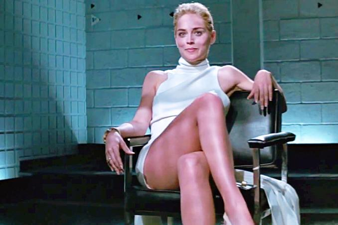Sharon-Stone-Basic-Instinct-leg-cross