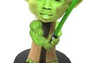 Yoan Moncada as Yoda
