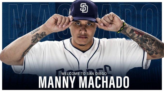 Manny-Machado-2