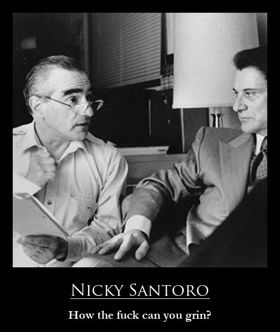 Nicky_Santoro_Htfcyg_MV5BMTYzODkxNT
