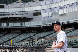 ct-todd-frazier-white-sox-haugh-spt-0129-haugh-20160128