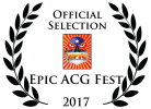 2017 EACG Official Selection - The Hunting of the Snark