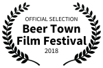 Beer Town Film Festival 2018 - Ménage du Trois - by Saranne Bensusan  <BR> A FromThe3rdStory Productions film.