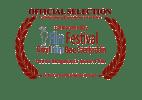 CBFF transparent - Ménage du Trois - by Saranne Bensusan  <BR> A FromThe3rdStory Productions film.