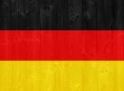 germany flag - Anthropocene Chronicles Part II
