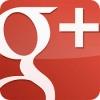 <h5>Google+</h5>