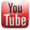 <h5>YouTube</h5><p>From The 3rd Story on YouTube</p>