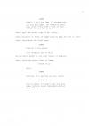 o 1aom1197g7o01kd3c6bvod8ut1h - Screenplay for original short - I put My heart into this Film