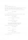 o 1aom1197grcf21f14dsdc112ti1b - Screenplay for original short - I put My heart into this Film