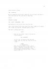 o 1aom1197h1prkrmh1m171nkp13jq21 - Screenplay for original short - I put My heart into this Film