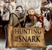 <h5>Narrator</h5><p>Tom Stanley Narrates 'The Hunting of the Snark</p>