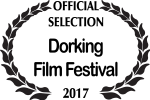<h5>Dorking Film Festival</h5>