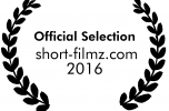 o 1bcsm26ak1b1m168b16r9hpg2ej18 - Mano a Mono - a short film <br>directed by Saranne Bensusan