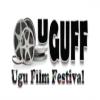 <h5>UGU Film Festival</h5><p>Selected for UGU Film Festival</p>