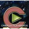 <h5>Cineplay film awards,</h5><p>Selected for Cineplay film awards</p>