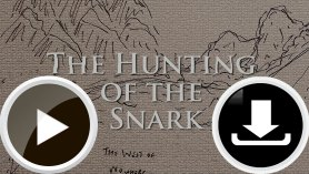 Play Download 300x169 - The Hunting of the Snark