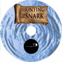 Snark still available on DVD (with Prime delivery)