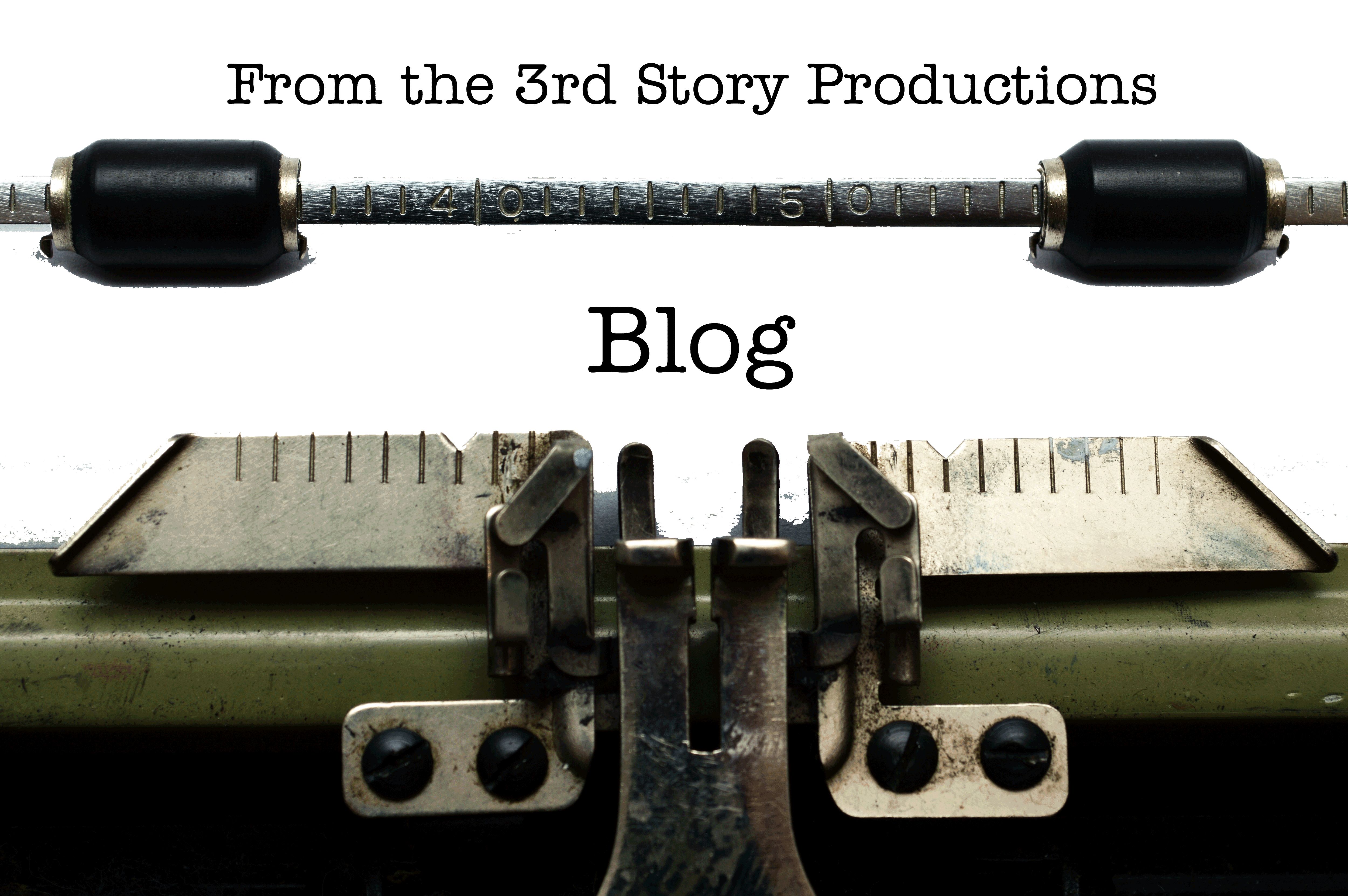 Blog 3 - Posts added to TopBlogSites