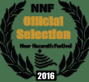 Near Nazareth Film Festival, Afula