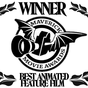 Snark wins Best Animated Feature Film