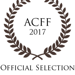 Hunting of the Snark selected for ACFF in Denmark