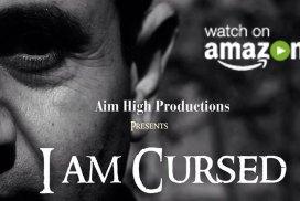 Amzn Lscp - I am Cursed - a horror film <br>from director Shiraz Khan